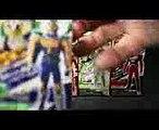 仮面ライダー鎧武ガイム ソフビヒーロー仮面ライダー ライダー戦国時代開幕!!編 Kamen Rider Gaimu Sofubi Hero