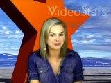 Russell Grant Video Horoscope Libra %D 321%S %M 2007