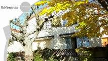 A vendre - Maison/villa - Roussillon (38150) - 6 pièces - 244m²