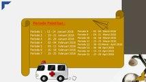 0878-8969-9789 Kursus Dokter ACLS PERKI | Kursus ACLS PERKI Untuk Perawat | Kursus ACLS PERKI Kolektf