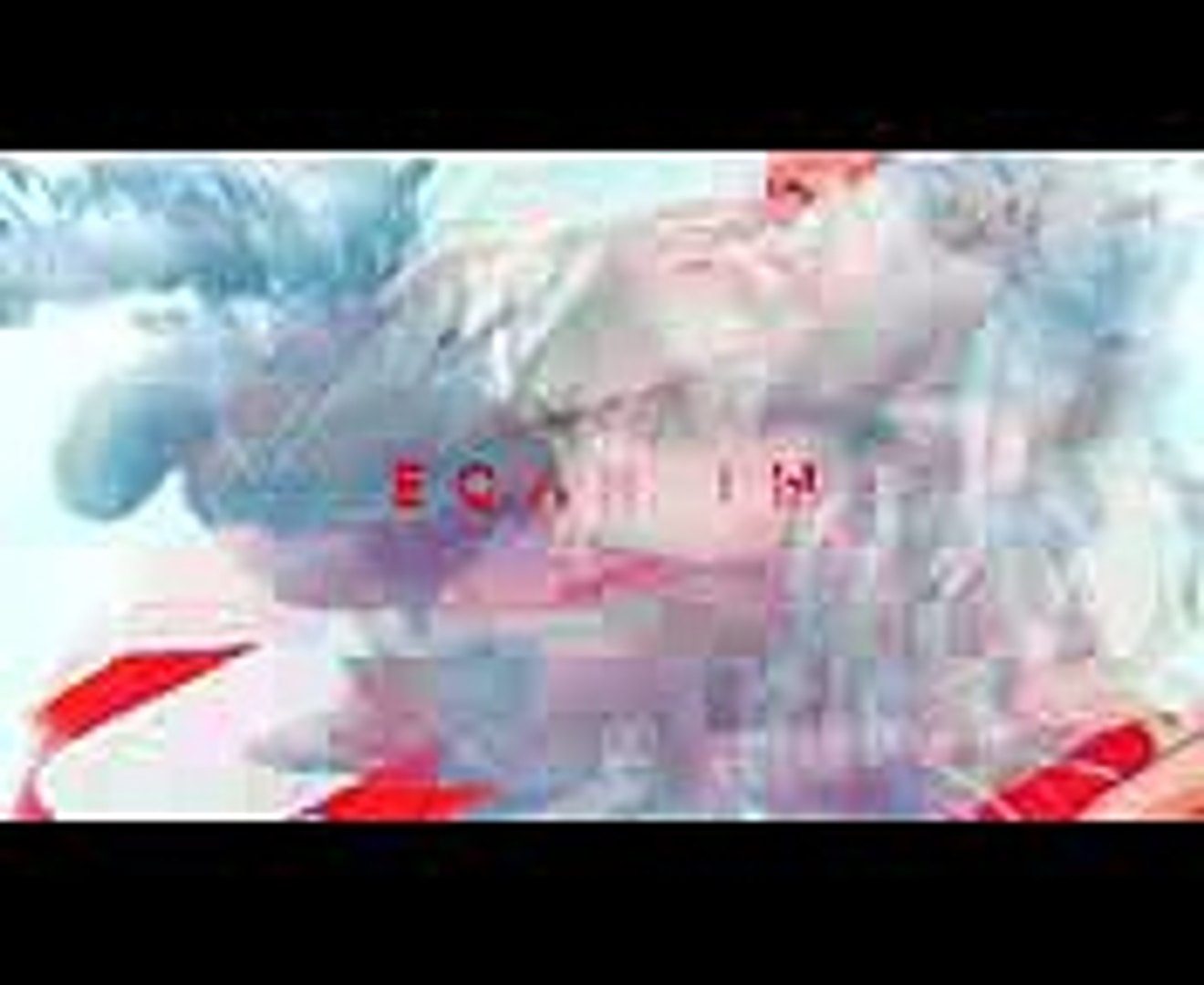 Настя Кудри ft. Алексей Воробьев - Я обещаю (Lyrics video)