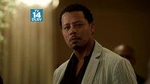 Empire Season 5 Episode 10 Full Episode HQ - video dailymotion