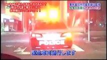 【深夜の万引き!】現行犯逮捕から万引きGメン密着まで!!