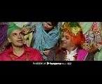 Sarwala Bindy Brar, Sudesh Kumari (Full Song)  Latest Punjabi Songs 2017  T-Series