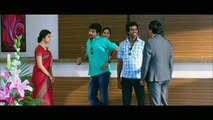 We are not outu we are customer we are room booking | Whatsapp Status | Tamil Comedy Scenes