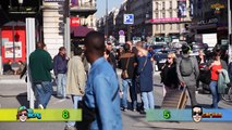 MCFLY&CARLITO - LES PARISIENS ONT-ILS UN COEUR -r_1-ORlrBCk