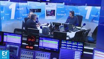 La France insoumise prête à prendre le pouvoir ? Corbière balaye les doutes de Ruffin
