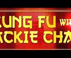 Meet Inspector Lee in Rush Hour  Kung Fu With Jackie Chan  Fri – 3rd Nov  10 PM
