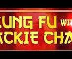 Rush Hour  Kung Fu With Jackie Chan  Fri – 3rd Nov  10 PM