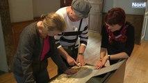 Musée de Flandre : des parcours de visite sur mesure