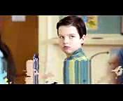 Young Sheldon 1×06 Promo A Patch, a Modem, and a Zantac® (HD)