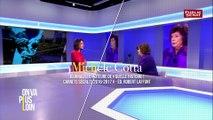 OVPL : Interview de Michèle Cotta (en intégralité)