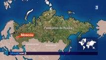 Russie : ces Russes qui adulent Vladimir Poutine