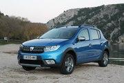 Les voitures les plus vendues en France en 2016