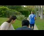 THIS IS US Season 2 Official Promo Trailer This is Marriage (HD) Mandy Moore Drama Series