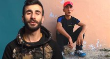 Heijan'dan Sonra 'Adana Merkez Patlıyor Herkes' Şarkısıyla Ünlenen Ramazan A. da Aranıyor