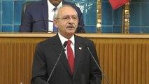 """Kılıçdaroğlu: """"Öğretmenlik Meslek Kanunu Çıkaracağız"""""""
