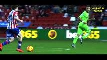 Jugadas Que prten Caderas En El Fútbol ● The Most Ankle Breaking Skills Ever
