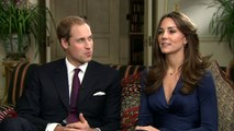 Prince Harry vs Prince William Royal proposals