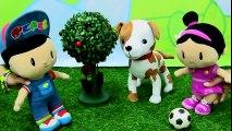 Pepee ve Şila! Evcilik Oyunu! Yemek pişirme oyunları. Oyun hamuru videoları. Evcilik oyuncakları