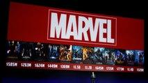 """'Avengers 4' Será """"Gran Final"""" Para El Universo Cinematográfico De Marvel"""