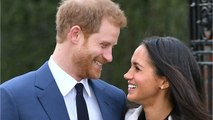 Prince Harry Says Princess Diana And Meghan Markle Would Have Been Close