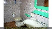 appartamento zona scuole mq65 numero...