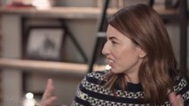 Sofia Coppola on Relating to Every Character in 'The Beguiled' | In Studio