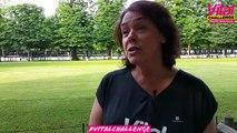 coaching Vital Challenge bilan Patricia 3 mois apres.mp4