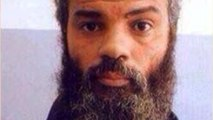 Libyan Suspect Cleared Of Murder Charges