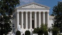 Supreme Court Hesitant To Widen Whistleblower Protections