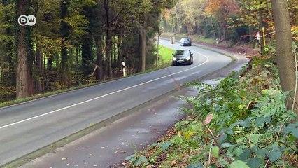 En la práctica: Mazda 2 | Al volante