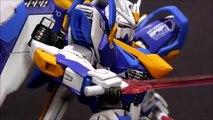 【ガンダム ガンプラ情報】V2・・・いや、F91!? カッコ良い改造ガンダムF91特集! 【ANIメカ】