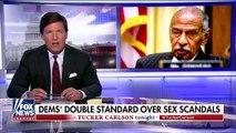 Steyn: Pelosi showed why female victims stay silent