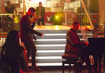 Empire Season 4 Episode 8 FULL TV.SHOW