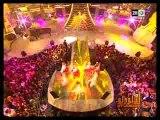 la troupe nawal en dance Soussi