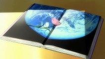 Futatsu no Spica - OP 'Venus Say' [DVD 480p]