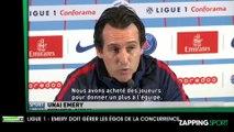 Zap Sport 29 novembre - Ligue 1 : Bordeaux étrille l'AS Saint-Étienne (3-0)