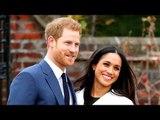 Prince Harry And Meghan Markle's Kids Won't Be A Prince Or A Princess