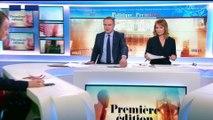 L'édito de Christophe Barbier: Jean-Michel Blanquer, le sans faute?