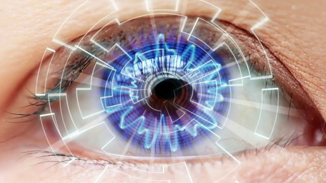 Contact Lens Camera Future Wearable Tech!!!-cdLtkEjTXpU