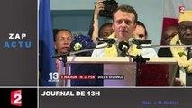[Zap Actu] François Fillon et 'Le cabinet noir' de François Hollande (28_03_17)-zwg7I2834-4