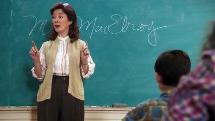Young Sheldon Season 1 Episode 7 FULL (( NEW~SEASON ))