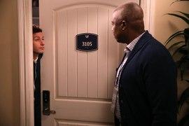 Watch Brooklyn Nine Nine Season 5 Episode 9 5x9 99