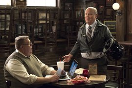 Brooklyn Nine Nine Season 5 Episode 9 99 High Quality