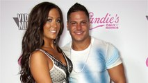 Sammi Sweetheart Is Out Of Jersey Shore Reboot
