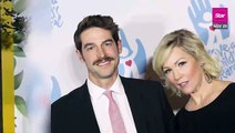 The Reason Jennie Garth Split From Husband Dave Abrams