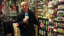 Hautes-Alpes : Il avait ramené 4800€ en liquide à la gendarmerie, DICI l'a récompensé en votre nom