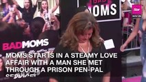 'Dance Moms' Abby Lee Miller's Jail Pen-Pal Lover Revealed