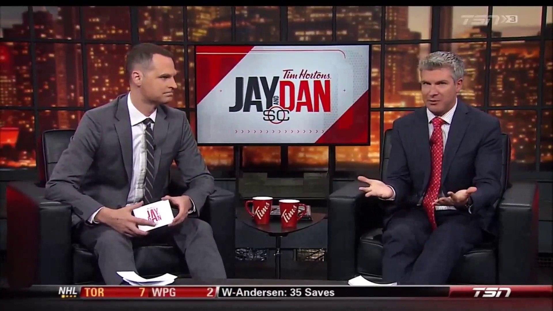 Ottawa Senators House Band Names | Funny Sport | Funny Football | Funny Tennis